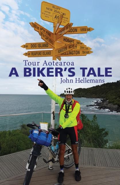 Biker's Tale