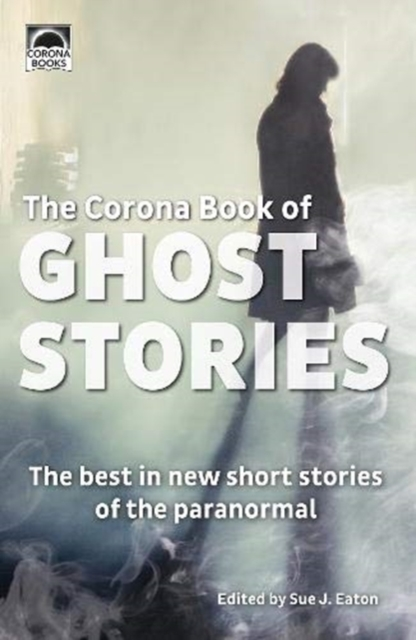Corona Book of Ghost Stories