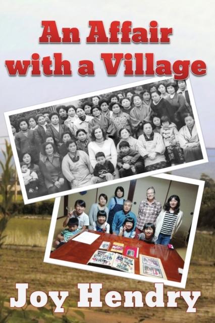 Affair with a Village