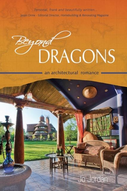 Beyond Dragons