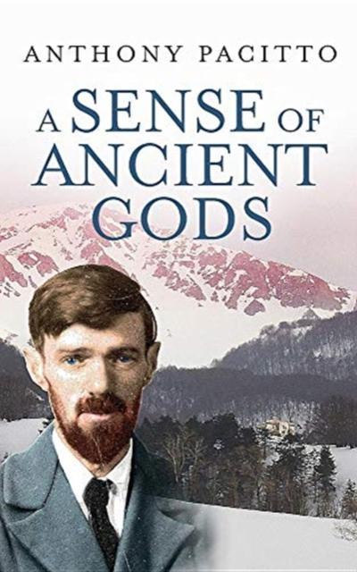 Sense of Ancient Gods