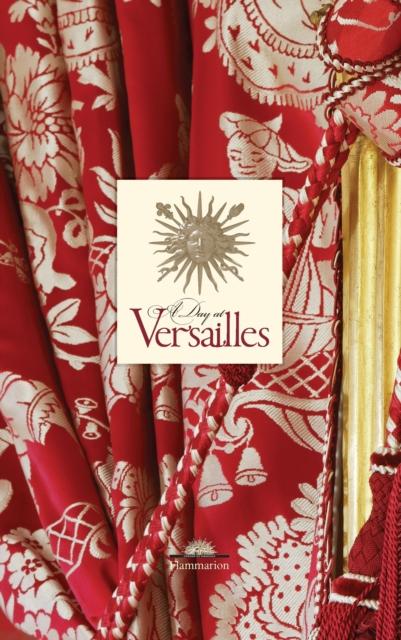 Day at Versailles