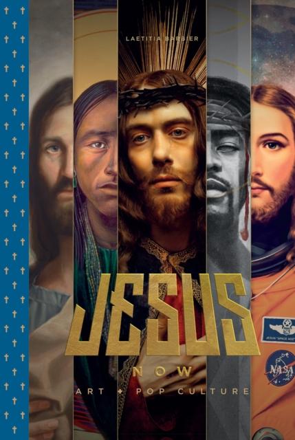 Jesus Now