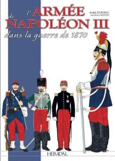 L'ArmeE De Napoleon III