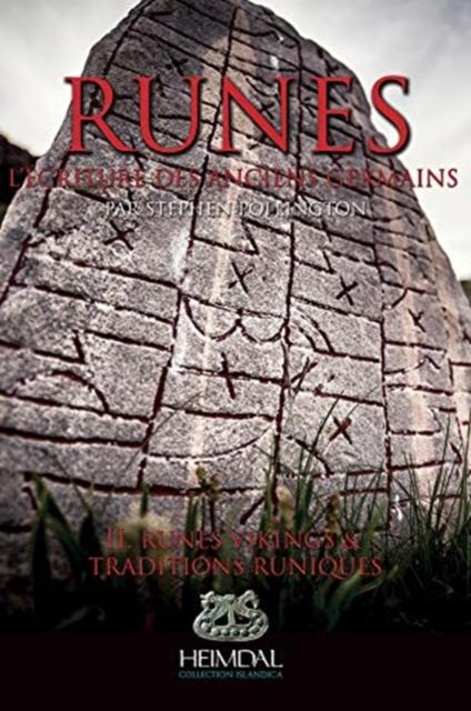 Runes - Volume 2