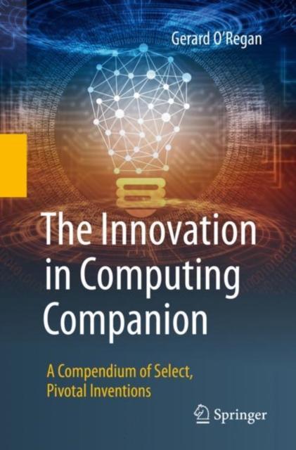 Innovation in Computing Companion