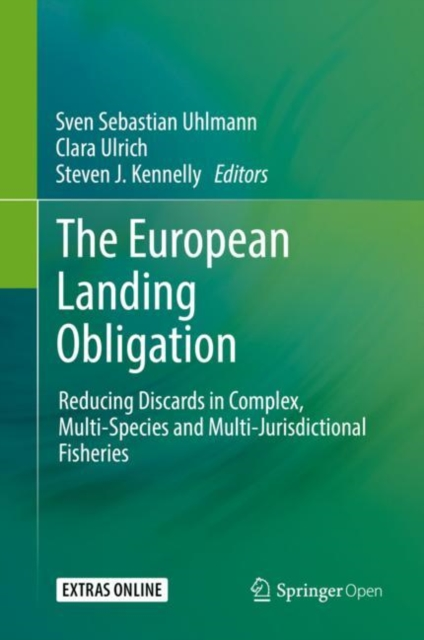 European Landing Obligation
