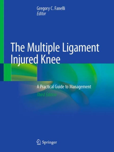 Multiple Ligament Injured Knee