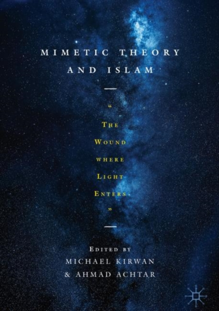 Mimetic Theory and Islam