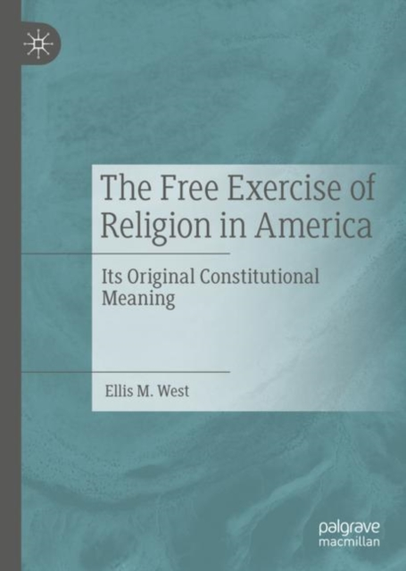 Free Exercise of Religion in America