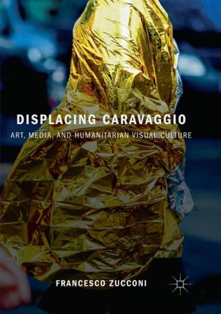 Displacing Caravaggio