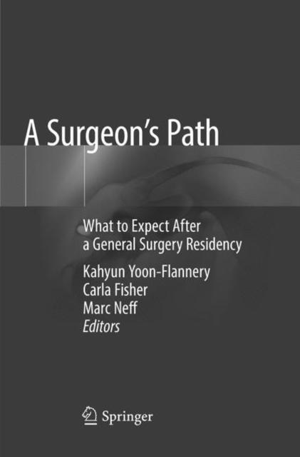 Surgeon's Path