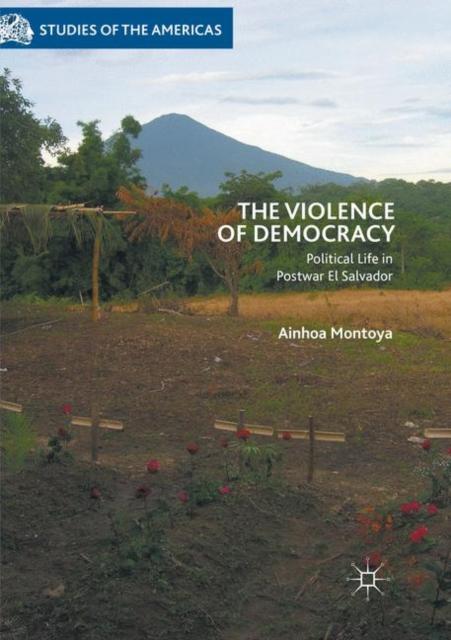 Violence of Democracy