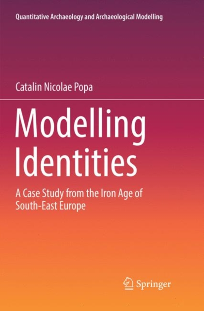 Modelling Identities