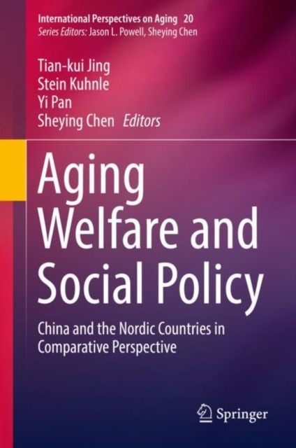 Aging Welfare and Social Policy
