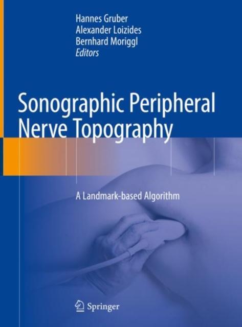 Sonographic Peripheral Nerve Topography