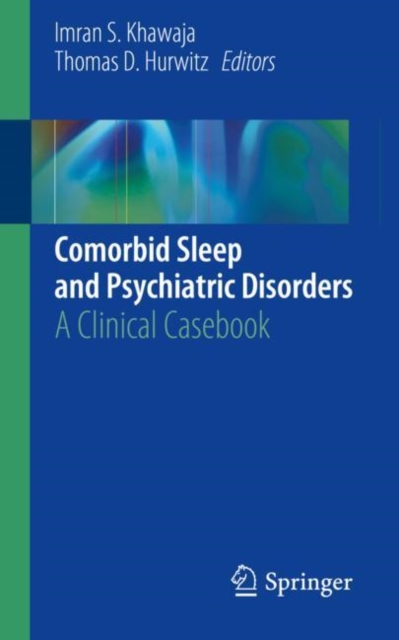 Comorbid Sleep and Psychiatric Disorders
