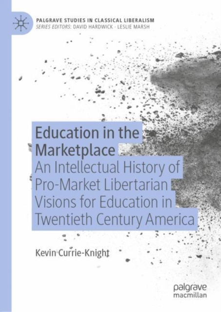 Education in the Marketplace