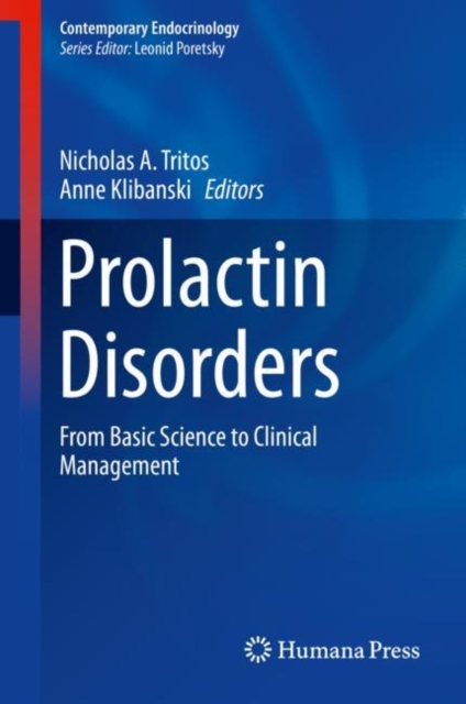 Prolactin Disorders
