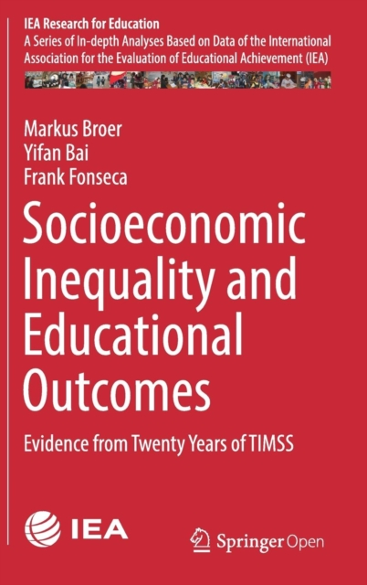 Socioeconomic Inequality and Educational Outcomes