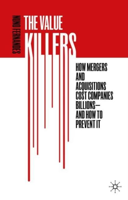 Value Killers
