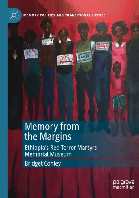 Memory from the Margins