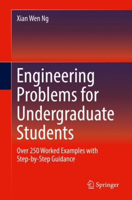 Engineering Problems for Undergraduate Students