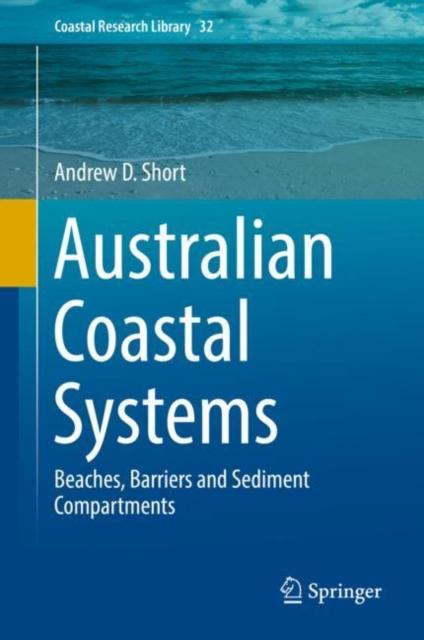 Australian Coastal Systems