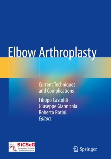 Elbow Arthroplasty
