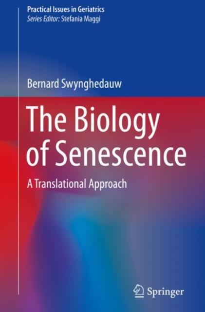 Biology of Senescence