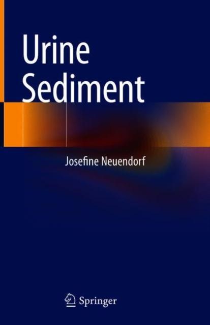 Urine Sediment