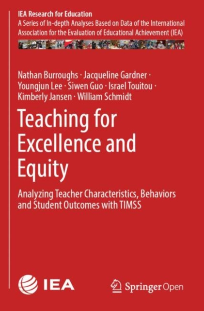 Teaching for Excellence and Equity