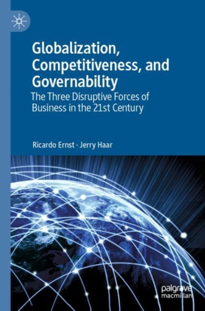 Globalization, Competitiveness, and Governability