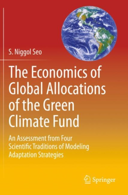 Economics of Global Allocations of the Green Climate Fund