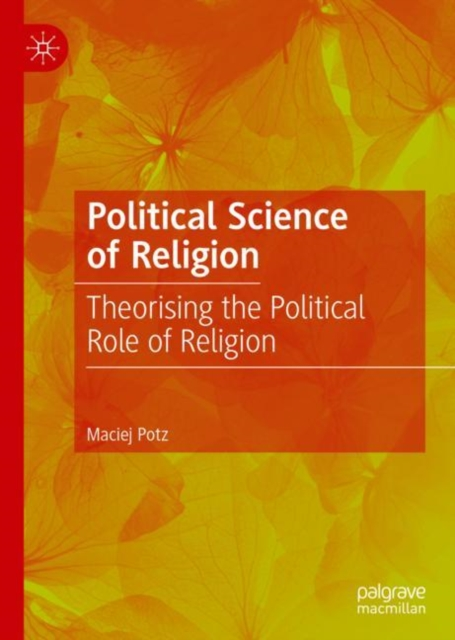 Political Science of Religion