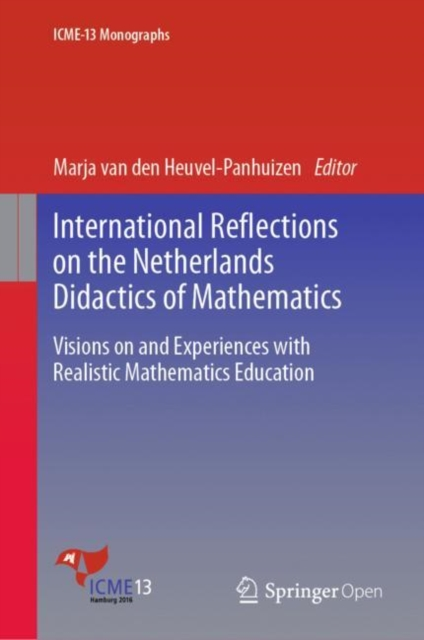International Reflections on the Netherlands Didactics of Mathematics