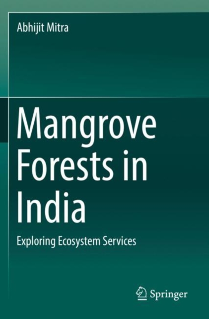 Mangrove Forests in India