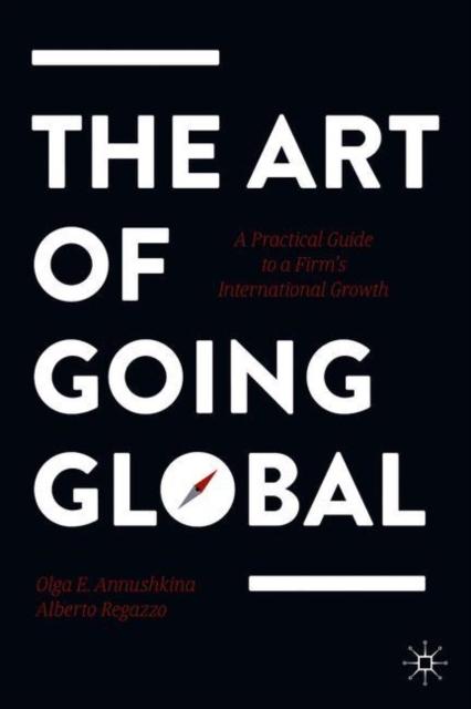 Art of Going Global