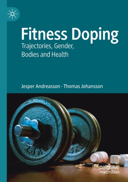 Fitness Doping