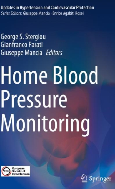 Home Blood Pressure Monitoring