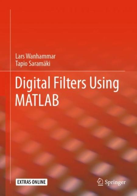 Digital Filters Using MATLAB