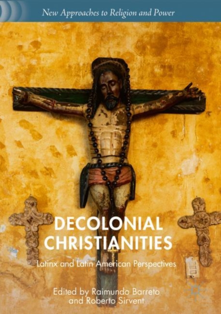 Decolonial Christianities