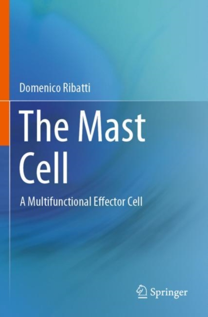 Mast Cell