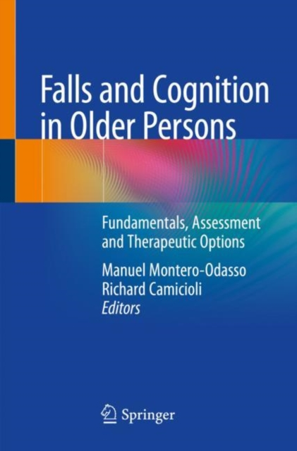 Falls and Cognition in Older Persons