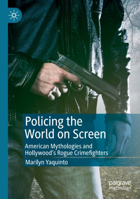 Policing the World on Screen