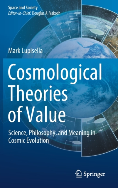 Cosmological Theories of Value