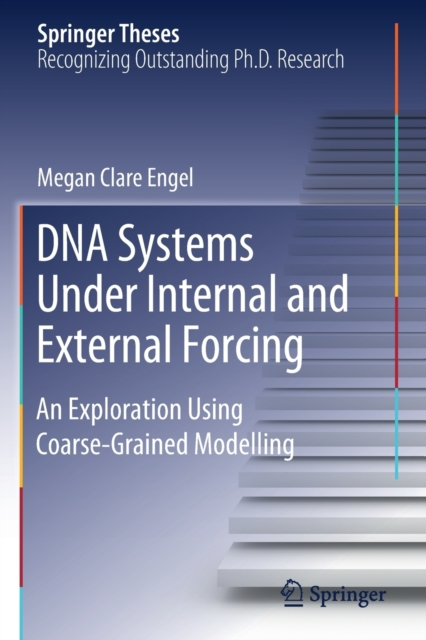 DNA Systems Under Internal and External Forcing