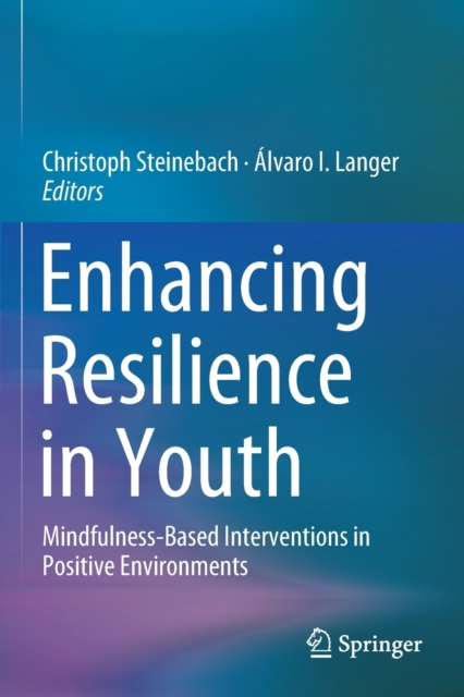 Enhancing Resilience in Youth