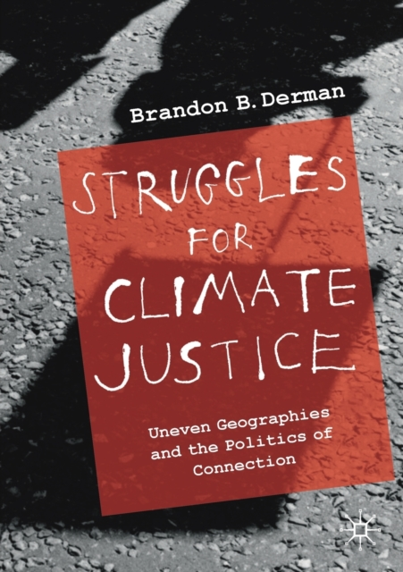 Struggles for Climate Justice