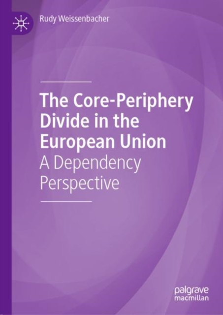 Core-Periphery Divide in the European Union